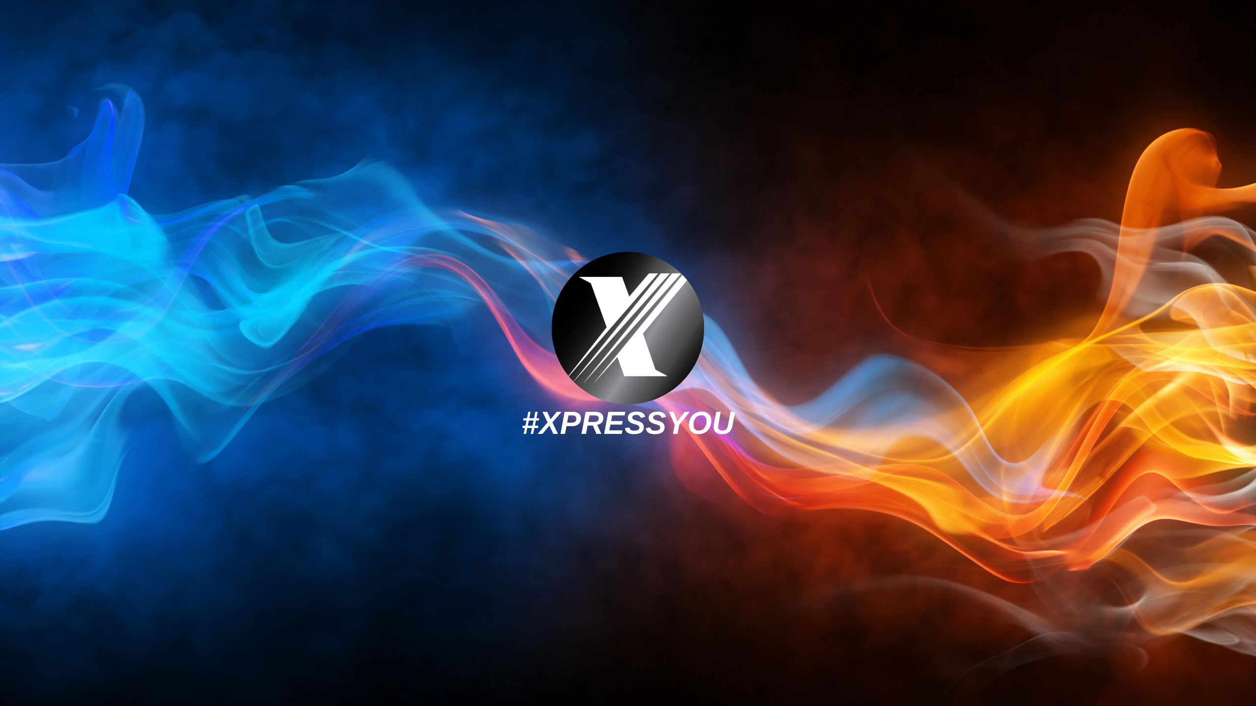 Xpress You