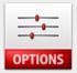 Job Options Icon