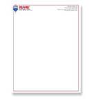 Remax printing real estate printing save on remax letterheads spiritdancerdesigns Choice Image