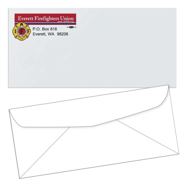 envelope_filler