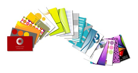 colorful_bizcards