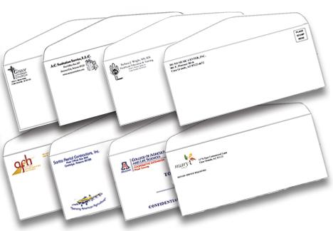envelopes bw_color2 combo