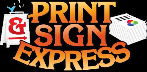 Print Pack Logo