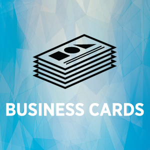 Business Cards Thumbnail wtext