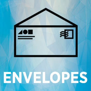 Envelopes Thumbnail wtext