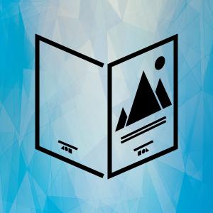 Folders on 14pt