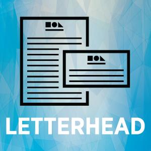 Letterhead Thumbnail wtext