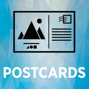 Postcard Thumbnail wtext