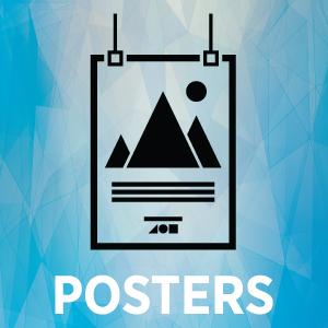 Posters Thumbnail wtext