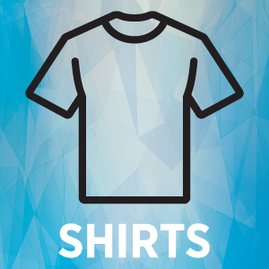 Shirts Thumbnail wtext