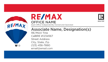 Printing connection remax business cards remax business cards colourmoves
