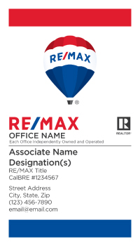 RE/MAX Vertical BC