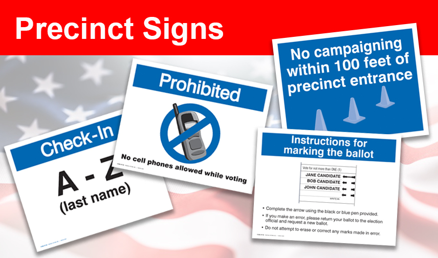 Prct Sign