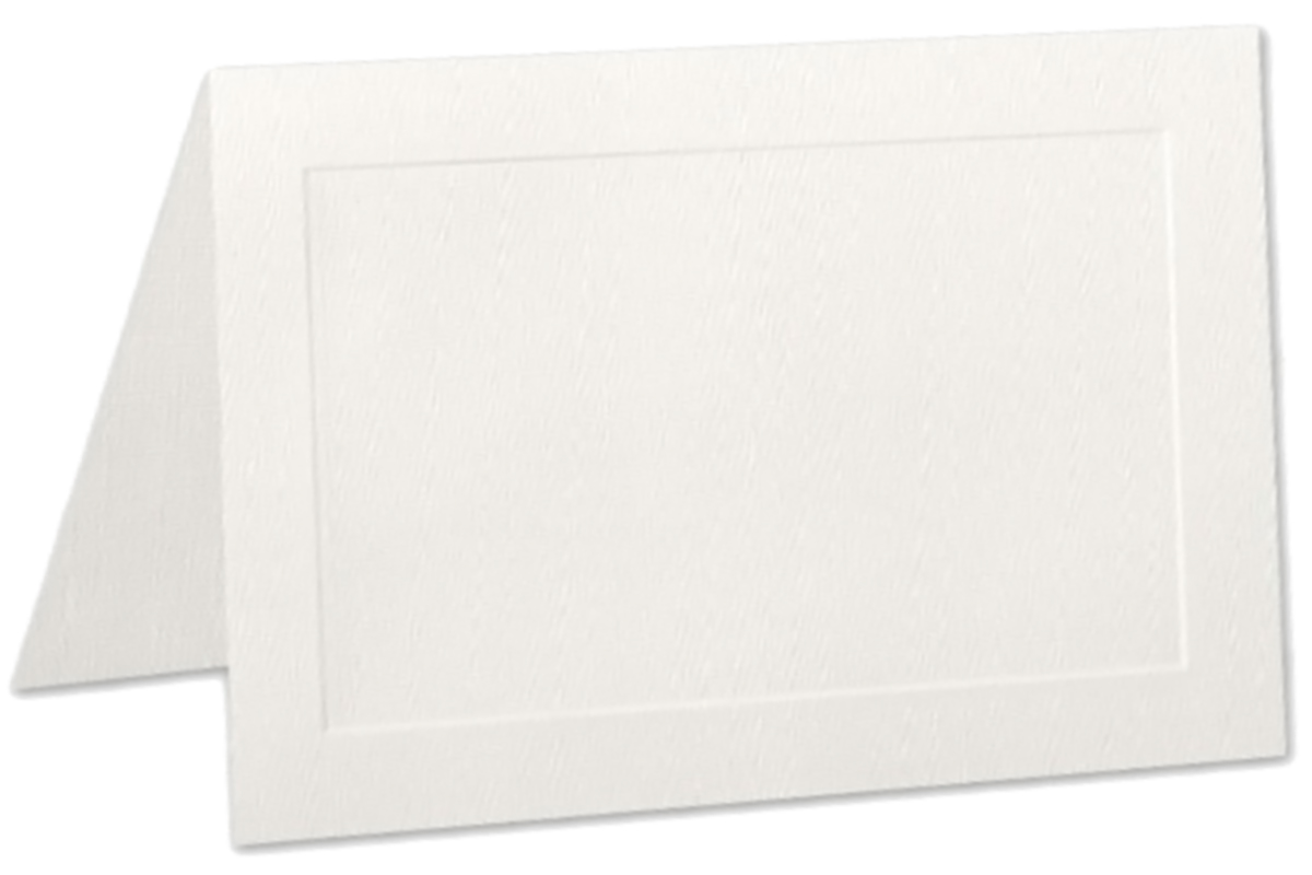 Lee Panel Fold Over Card (7 x 10 1/4)