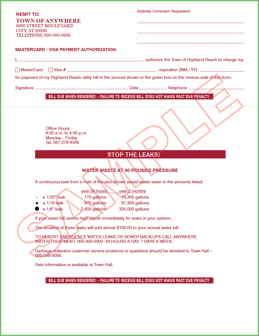 does resume rabbit cost money free resume template