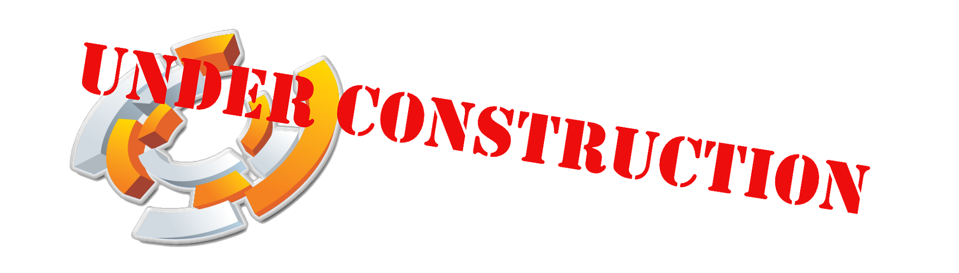 new under construction