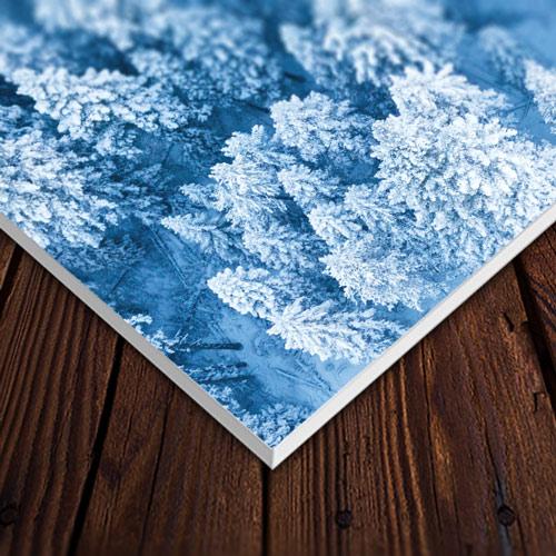 3mm Foam PVC Full Sheets