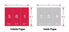 Brochure _Layout_Sample