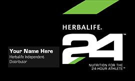 HL24BusCard_2F_BC2S