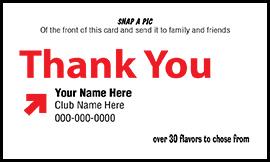 Nutriion Club Card-2-B_FB.jpg