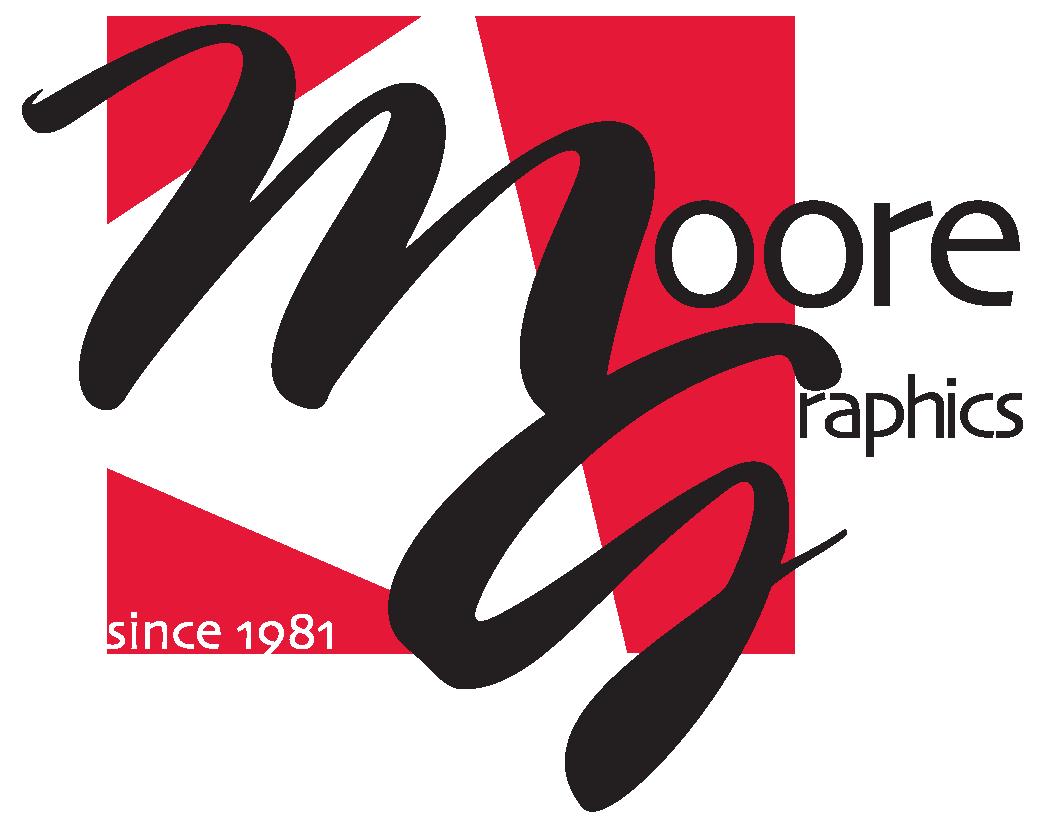 MG Logo Transparent