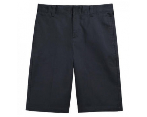 CIS Boys Shorts