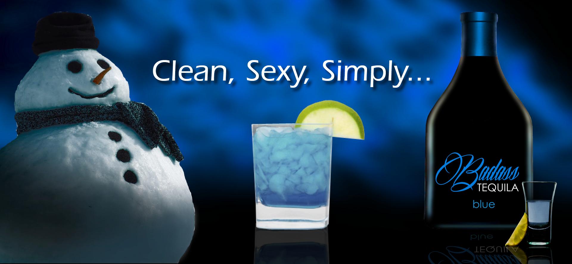 Badass Tequila3