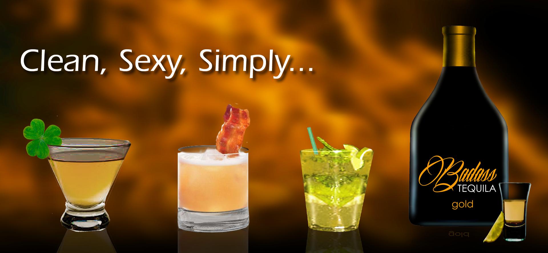 Badass Tequila2