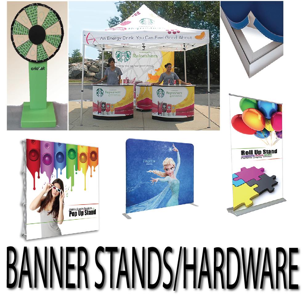 BannerStandsRev2