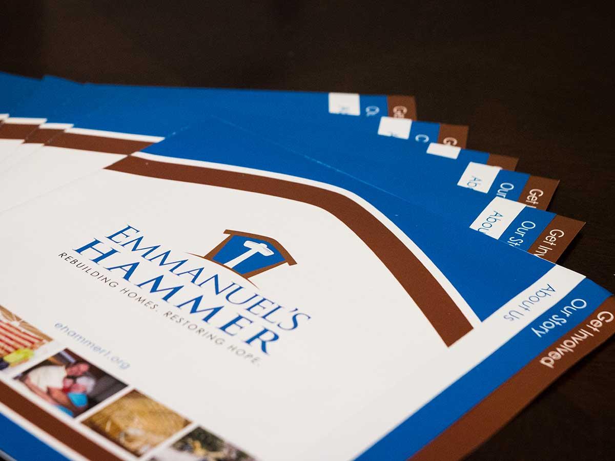 redmond-imaging-solutions-business-printing-greenville-sc-upstate-portfolio-item-11