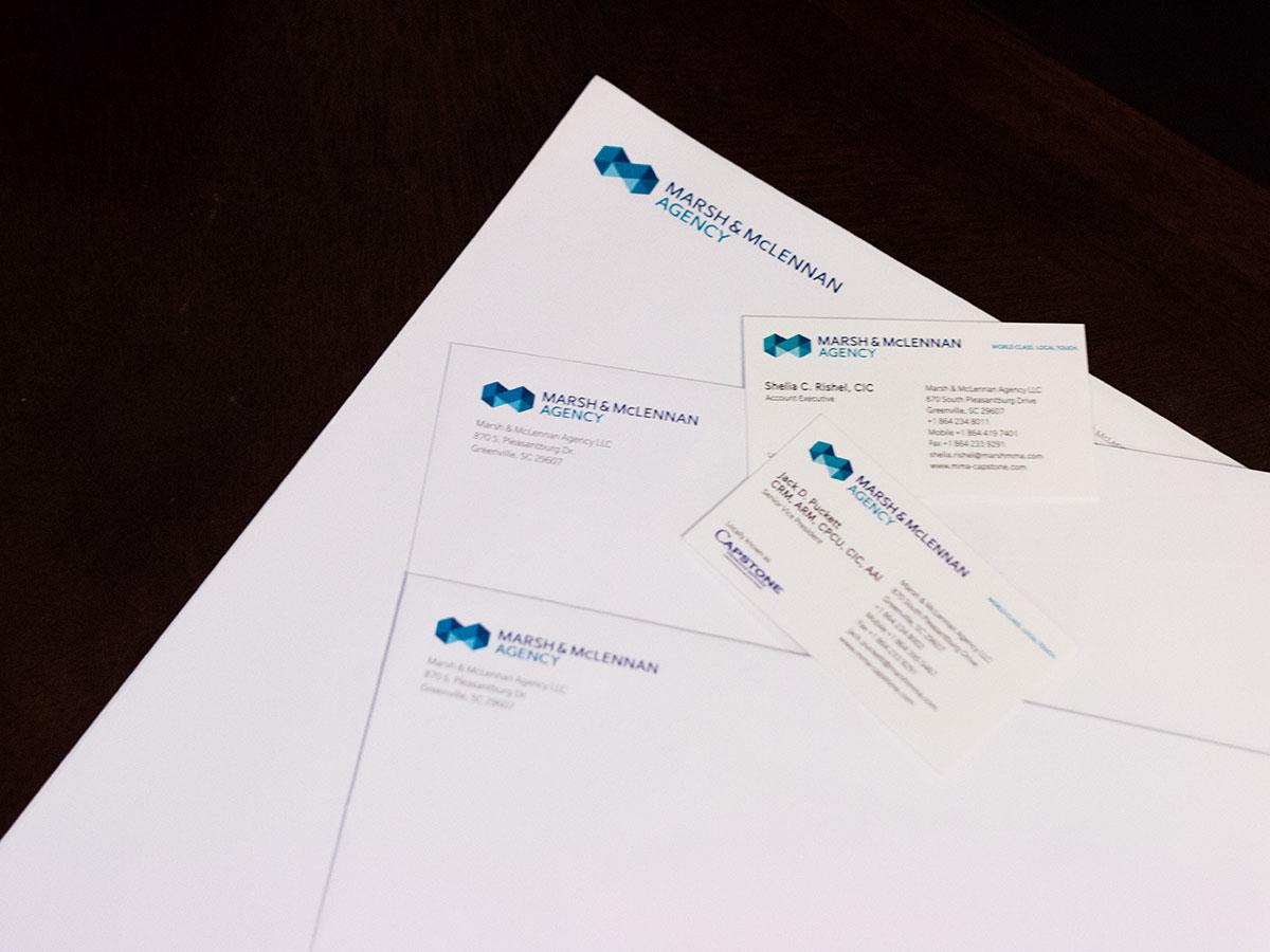redmond-imaging-solutions-business-printing-greenville-sc-upstate-portfolio-item-17