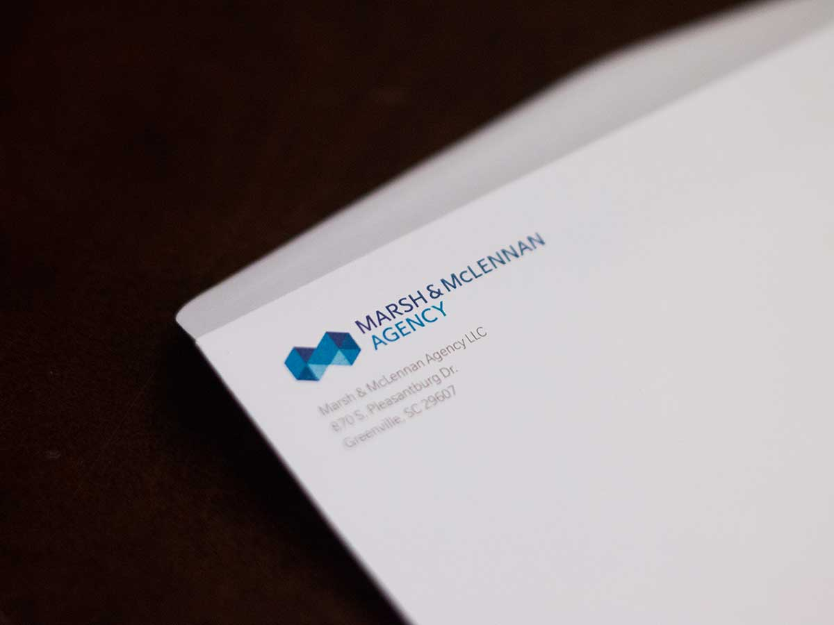 redmond-imaging-solutions-business-printing-greenville-sc-upstate-portfolio-item-2