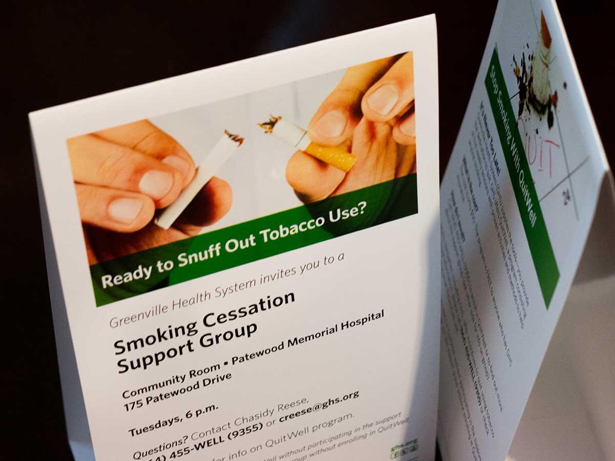 redmond-imaging-solutions-business-printing-greenville-sc-upstate-portfolio-item-8